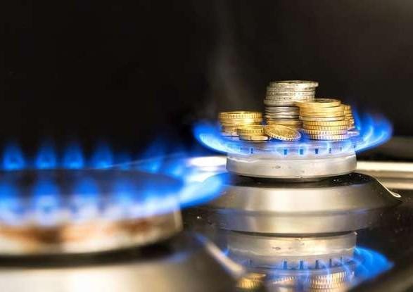 Витренко: Транзит газа из РФ можно значительно увеличить — главное, что он есть