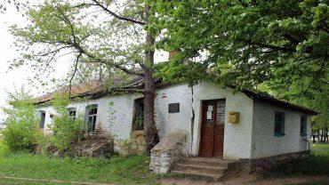 Могилевская, Матвиенко, Тayanna: звезды соберут средства на восстановление дома Леонтовича