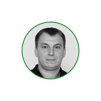 Вячеслав Чечило