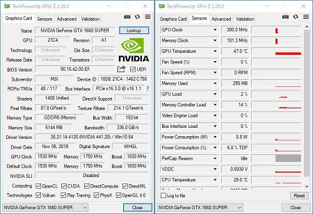 450x308  120 KB. Big one: 785x539  72 KB
