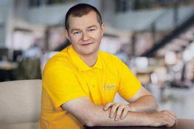 Max Polyakov vs The Huffington Post — как опозорился Макс Поляков