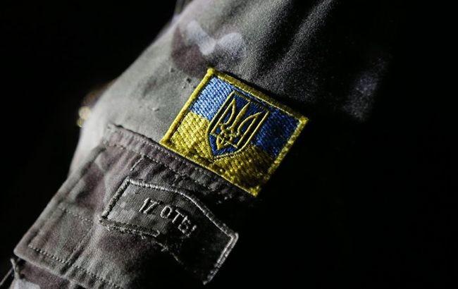Дипломати обурені тим, що Британія внесла зображення тризуба, який є конституційним гербом України, до антитерористичного керівництва, розробленого поліцією.