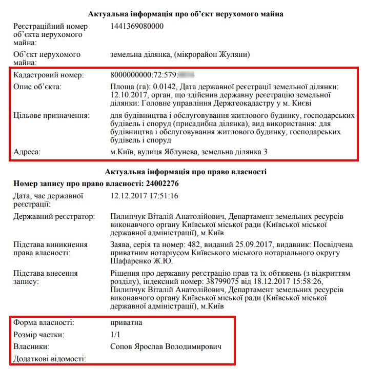 В Одессе троих человек незаконно удерживали в карцере СИЗО