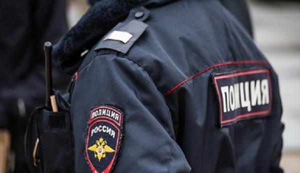 Российского полицейского нашли мертвым в своей квартире
