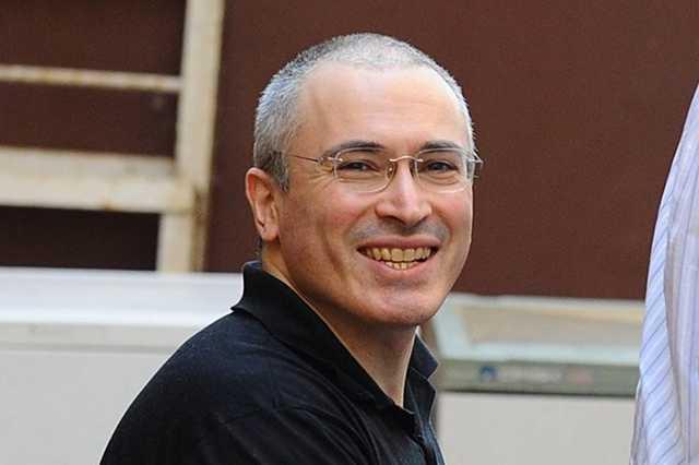 ЕСПЧ удовлетворил Ходорковского и Лебедева, но не полностью