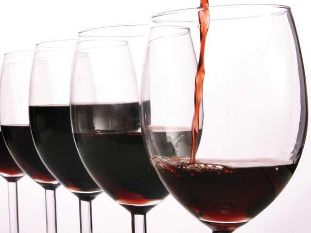 Кому из звёздных виноделов насолит новый закон о российском вине