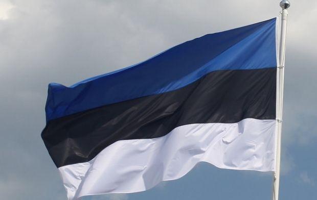 В Естонії закриється російський Sputnik / flickr.com/photos/bewellandthrive