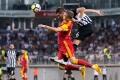 Тульский «Арсенал» стремится в еврокубки