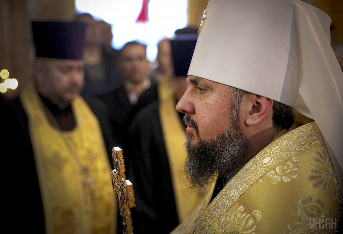 Парафіяни різних віросповідань відчувають утиски й переслідування на окупованому Росією півострові / УНІАН