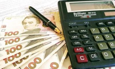 З 1 січня починають діяти зміни в монетизації субсидій