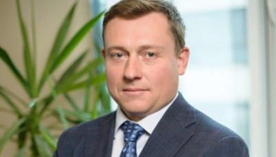 """Керівником слідства ДБР у справах Майдану може стати """"адвокат Януковича"""""""