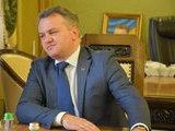 Что читают украинские политики и топ-чиновники? 23