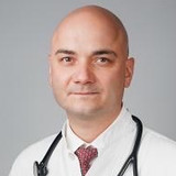 Сергей Черемушкин