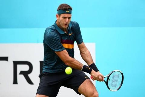 Известный аргентинский теннисист не сможет сыграть на Australian Open