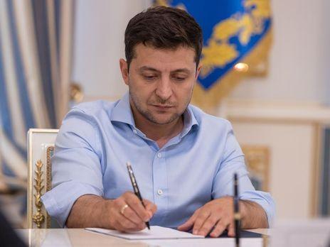 Утрат в української сторони немає
