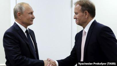 Что читают украинские политики и топ-чиновники? 15