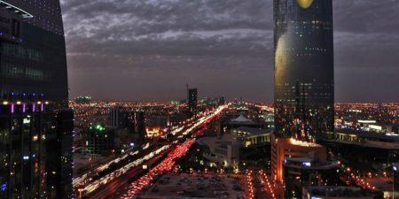 Эр-Рияд выплатил США 500 млн долларов размещение войск в СА