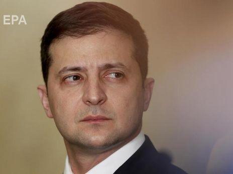 Верещук: Гончарук сказав, що написав заяву про відставку у Верховну Раду, але спікер спростував цю інформацію
