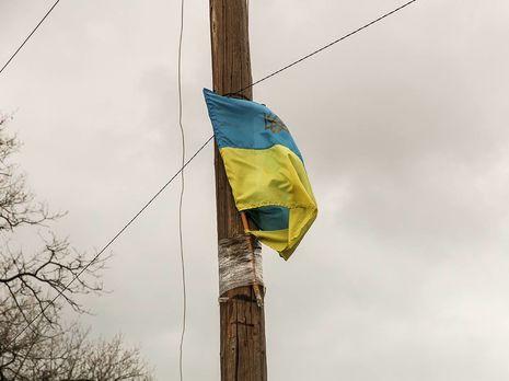 """Коболєв: Ми поки нічого з отриманих від """"Газпрому"""" грошей не витратили, вони чекають вирішення питання"""