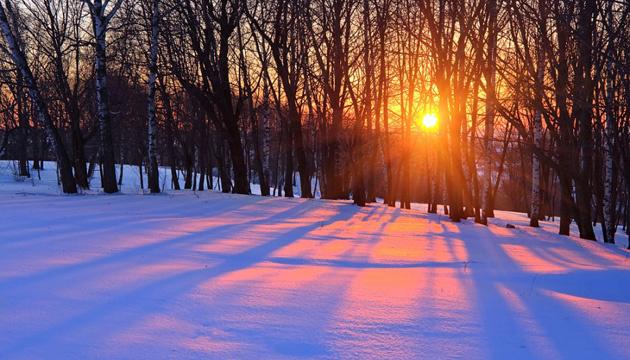 3 січня: народний календар і астровісник