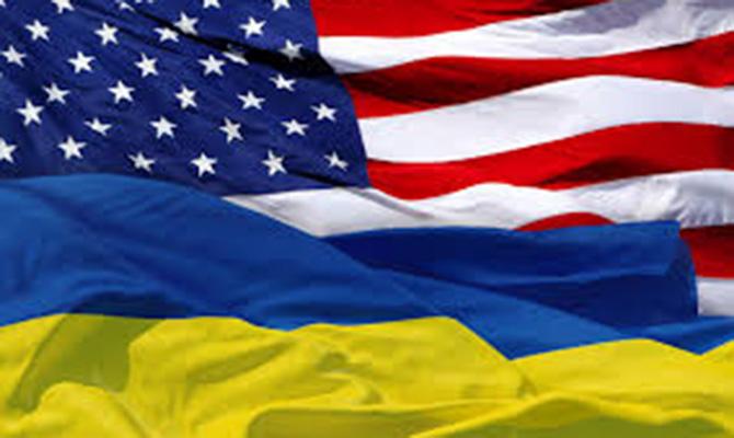 Посольство США в Киеве получило нового руководителя