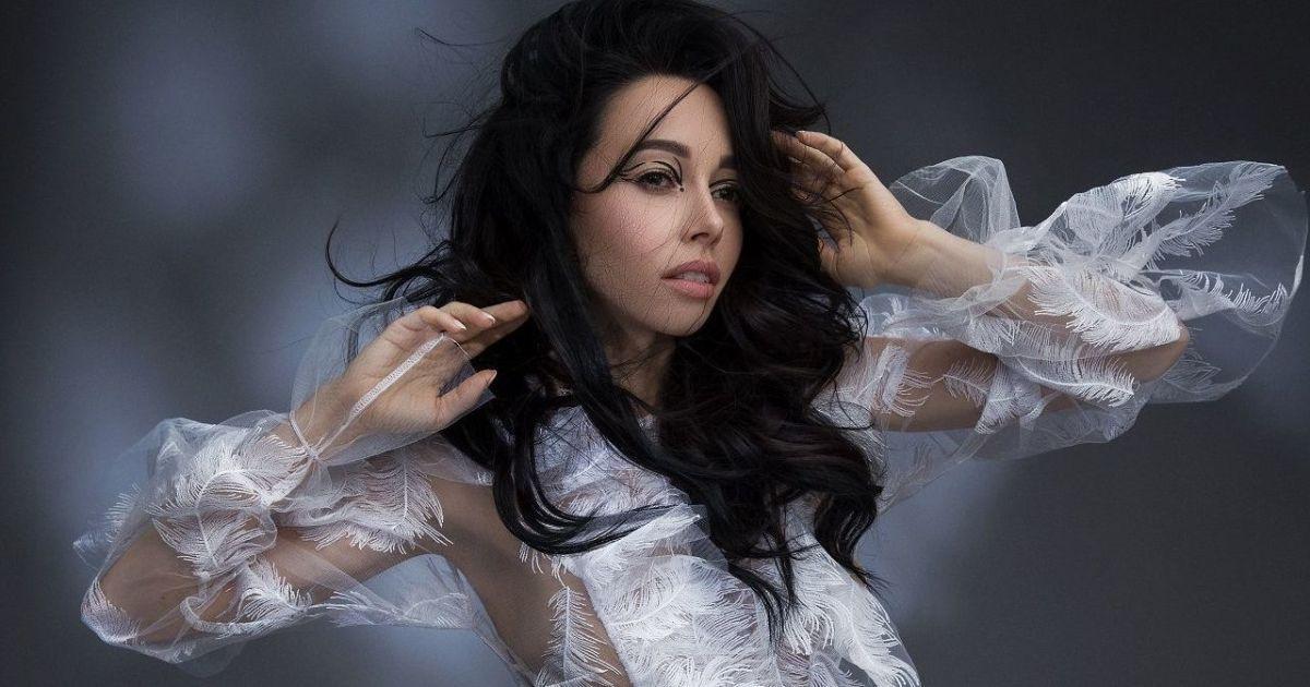 Прима-балерина Катерина Кухар розповіла про секрети краси і успіху в свій день народження