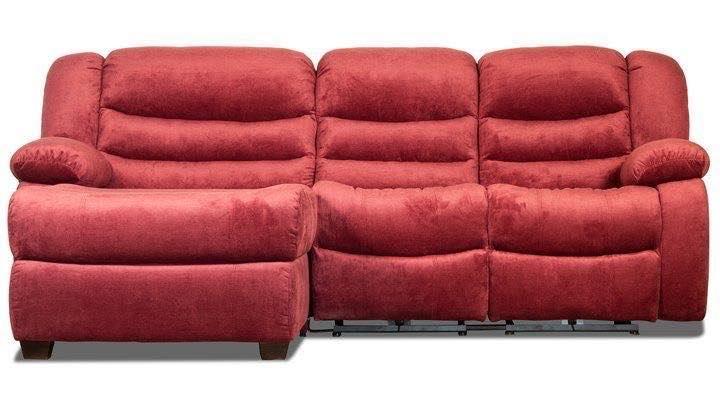 Вісім критеріїв від «Євродиван» (Softa), як вибрати дивани від виробника