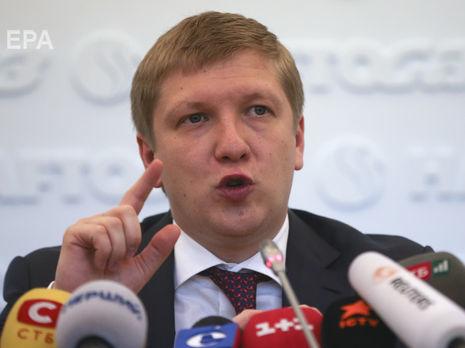 Коболєв: Мені важко коментувати технологічний прогрес РФ