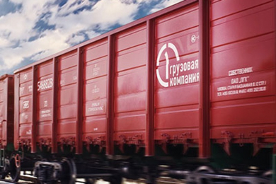ПГК увеличила объём погрузки продукции ФосАгро