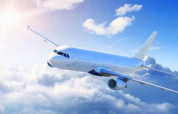 Пять советов, как купить дешевые авиабилеты
