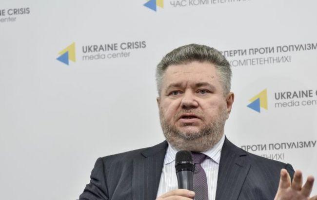 Адвокат Порошенко о ГБР: они не знают, что делать с повестками
