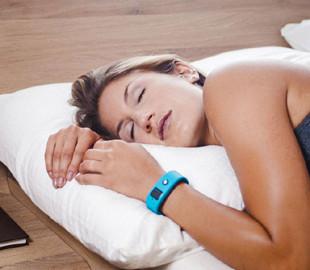 Ваш трекер сну може привести вас до безсоння