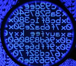 В Китае вступил в силу закон о криптографии