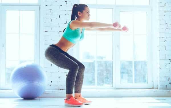 Як схуднути без стресу: експерти назвали топ-5 ефективних методів