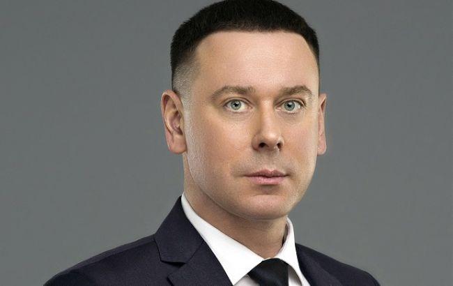 В ГБР назначили нового руководителя отдела по расследованию дел Майдана