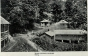 Історичні кадри: маловідомий курорт Закарпаття, який відзначала Будапештська королівська спілка лікарів (ФОТО)