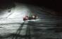 2 години у повітрі: У Карпатах лижники з дітьми застрягли на зламаному підйомнику (ФОТО, ВІДЕО)