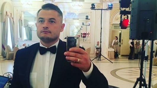 Известный КВНщик скончался от рака — Фото: instagram.com/timurwedding