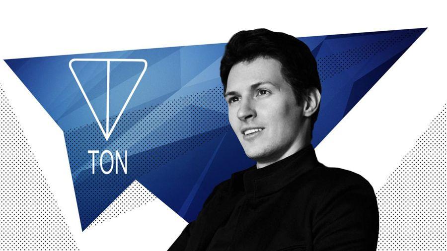 Расшифровка судебных показаний Павла Дурова от 7 и 8 января представлена в открытом доступе