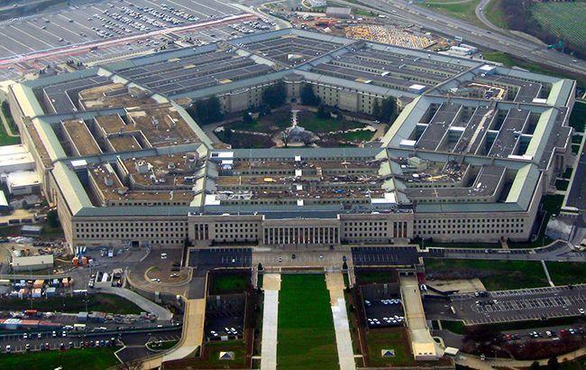 США заявили о своей причастности к ракетным ударам в Багдаде