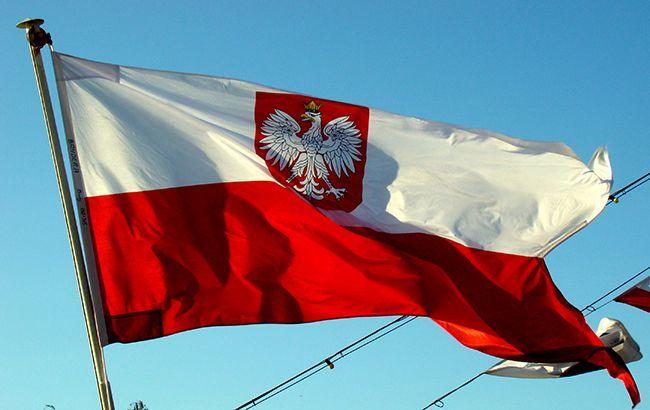 Сенат Польши отклонил скандальную судебную реформу