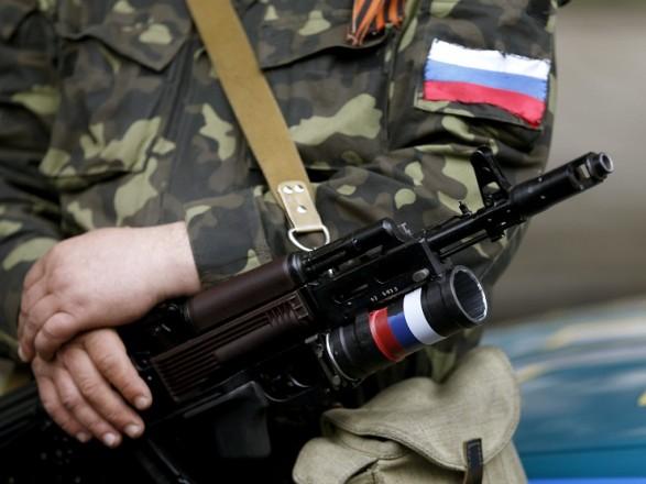 За шесть лет по делам Майдана вынесли 19 приговоров — прокурор