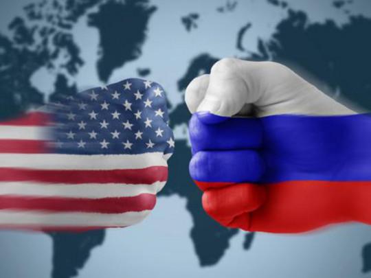 США ввели санкции против трёх российских оборонных предприятий: чем они занимаются
