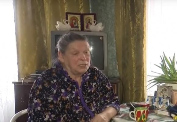 Люди ждут рынка земли? Родная бабушка раскрыла ложь депутата из «Слуги народа» фото, иллюстрация