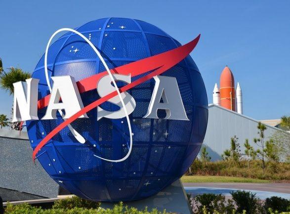 NASA отчитались о конце первой рабочей недели экипажа Crew Dragon на МКС