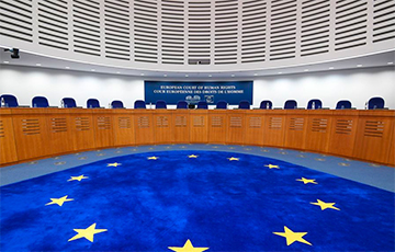 ЕСПЧ признал незаконной блокировку ряда оппозиционных российских СМИ