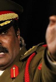 Турция готовит широкомасштабное наступление в Ливии, северная Африка погружается в пламя войн