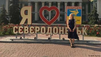 Как жителей Донбасса учат украинскому языку