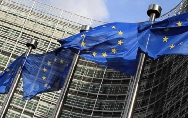 ЕС готов нарастить торговлю с Украиной