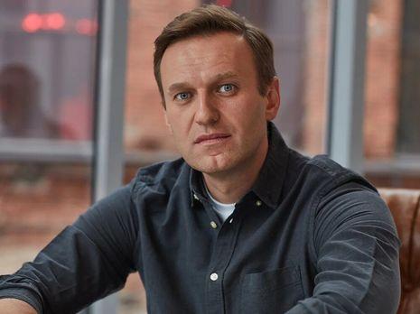 24 серпня німецькі лікарі заявили, що Навального отруїли